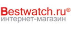 промокод Bestwatch.ru