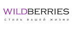 Wildberries RU (Вайлдберриз ру)
